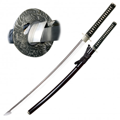 Katana (Emperor Series)